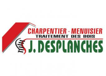 Logo Desplanches 24