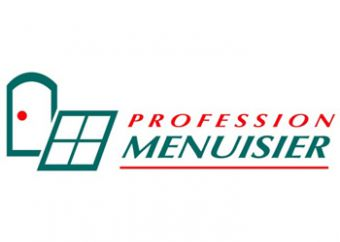 Logo PROFESSION MENUISIER