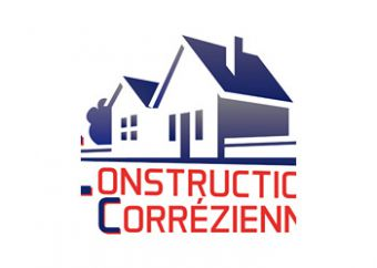 Logo Construction corrézienne